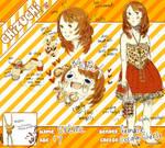 Chizuchi App