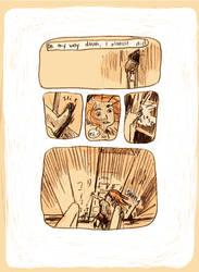 ALIVE pg5