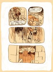 ALIVE pg3