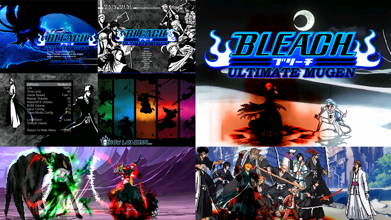 Bleach Ultimate Mugen Fullgame Bleach___ultimate_mugen_hires_by_zinesis-d4w7wiq