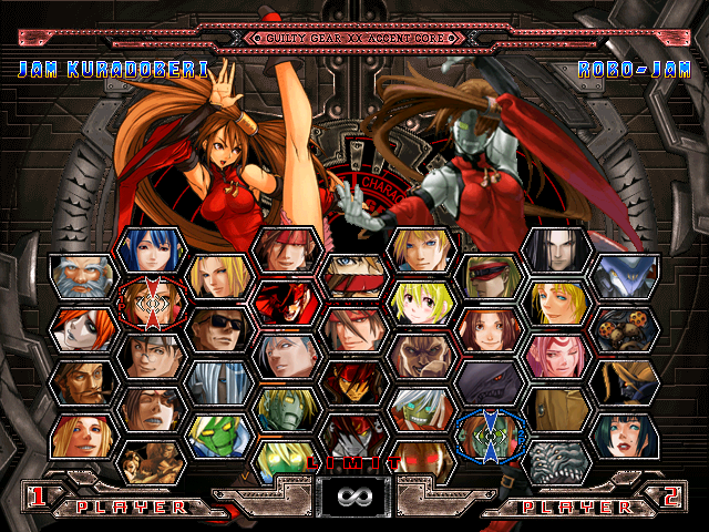 mugen how to add 4v4 mugen 1.1