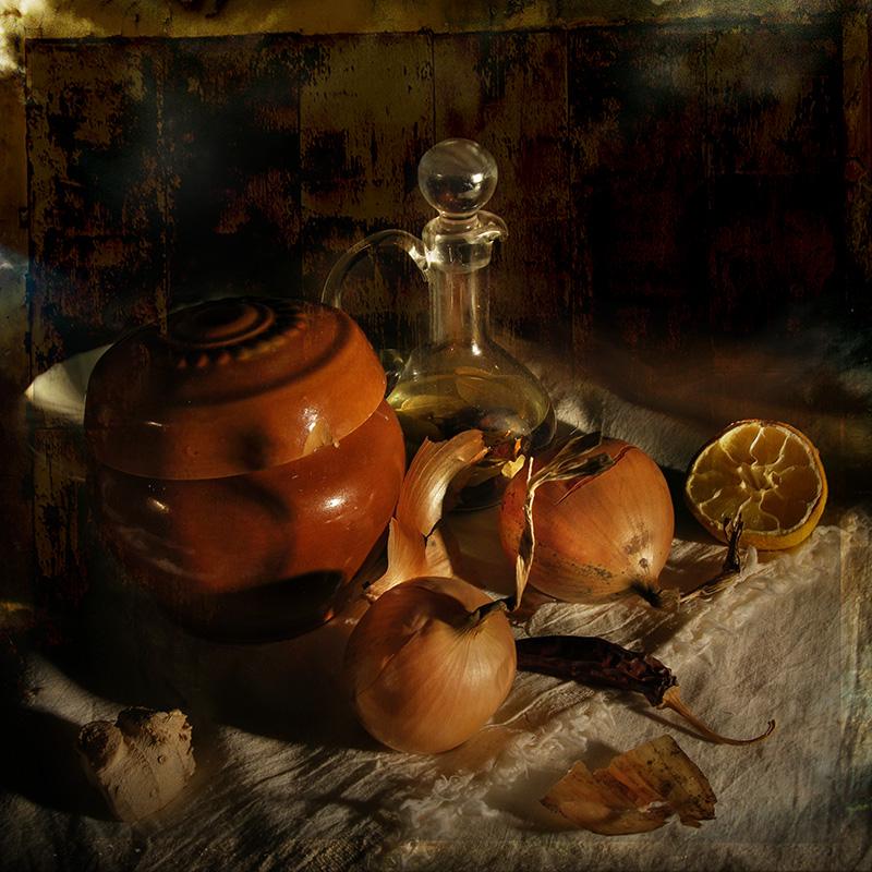Mrtva priroda Still_life_with_onion_by_kopalov-d4li1f0