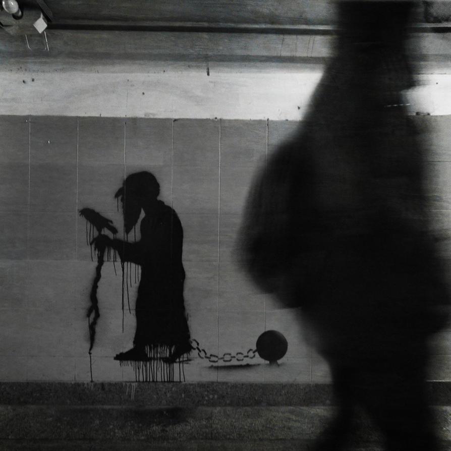 Untitled by kopalov