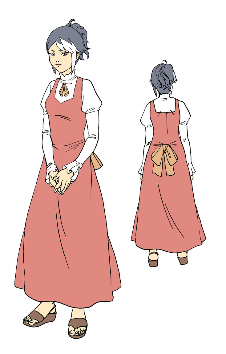 cute dress designs drawings wwwimgkidcom the image
