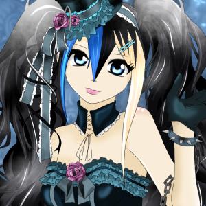 Ai-Eater-no-Kuroyake's Profile Picture