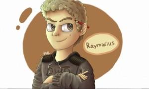 Raymidius's Profile Picture