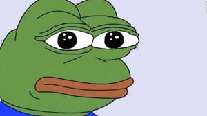 Guest Appearances - Pepe The Frog