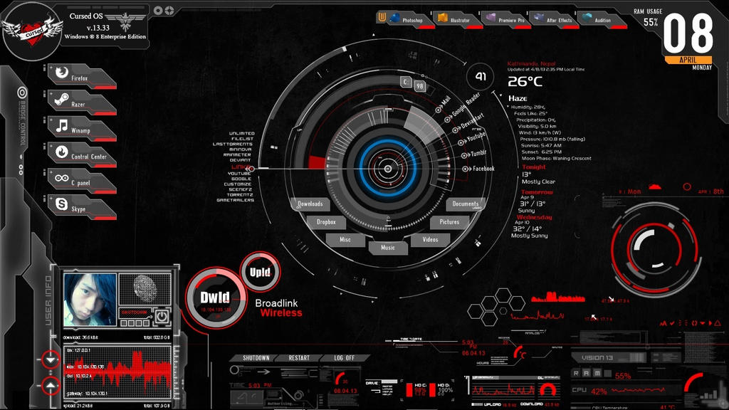 rainmeter_desktop_by_lostshadows1333-d60vh5j.jpg