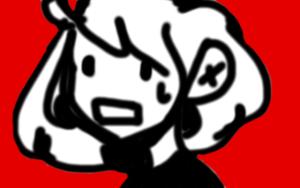 fairlystrange's Profile Picture