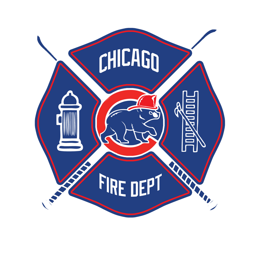 Chicago fire dept cubs baseball shirt 3 by mars1566 on deviantart chicago fire dept cubs baseball shirt 3 by mars1566 biocorpaavc Images