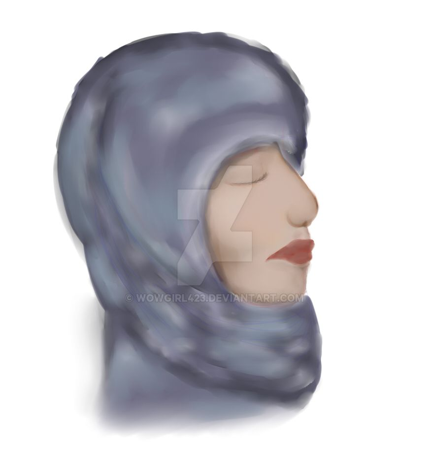 anselmo single muslim girls Meet single women in anselmo ne online & chat in the forums dhu is a 100% free dating site to find single women in anselmo.