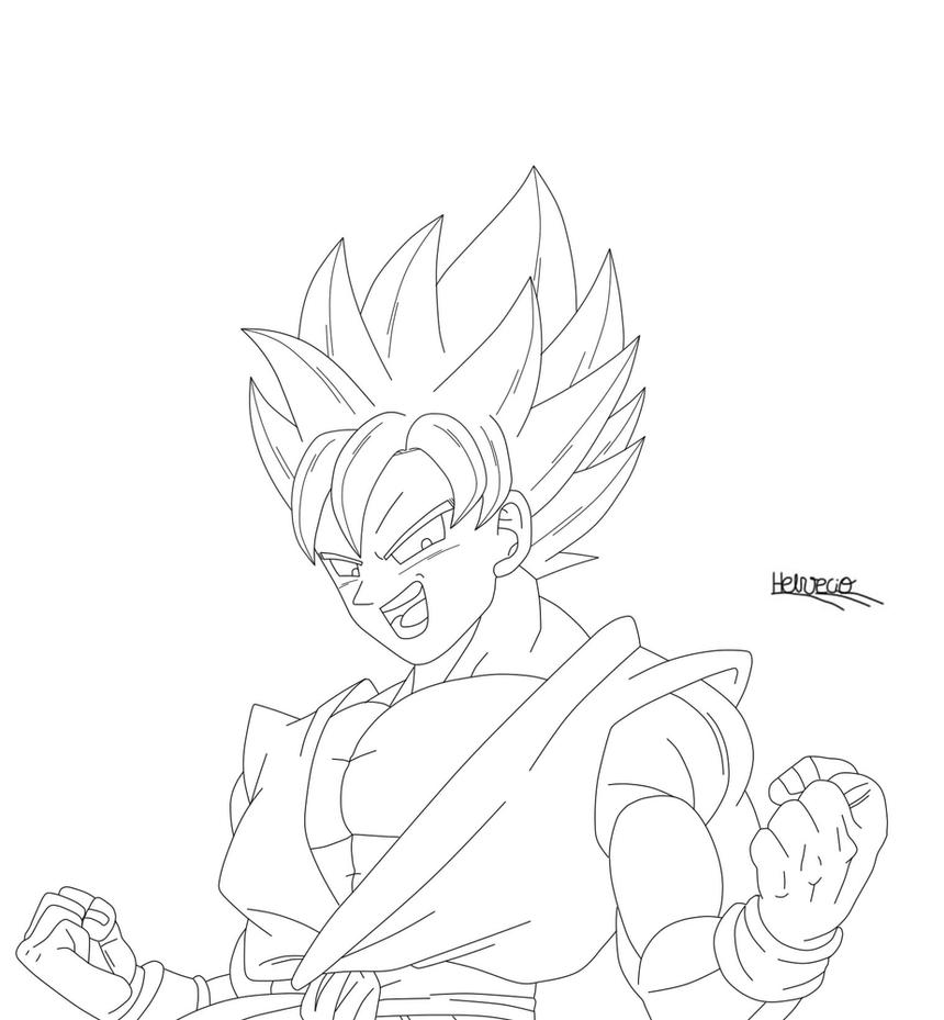 Dragon ball z 170 latino dating 8