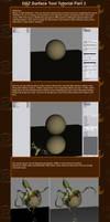 DAZ Surface Tool Tutorial 3