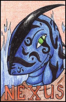 dragonguilders's Profile Picture