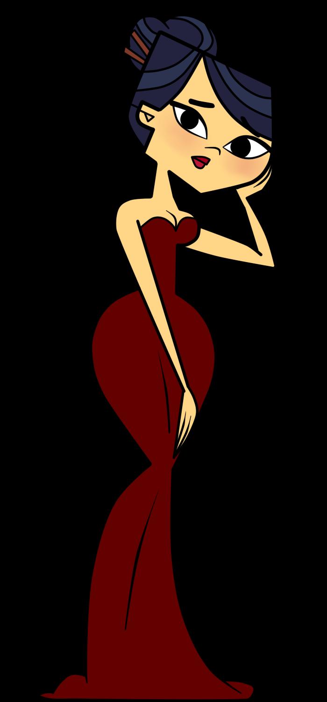 emma prom dress png request by evaheartsart on deviantart