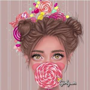 ItsVictoria17's Profile Picture