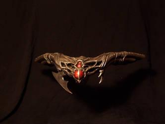 Predator Falcon 1:1 prop