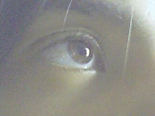 U-Chiso's Profile Picture