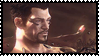 Adam Jensen 2 by ColAutumnsOvercoat