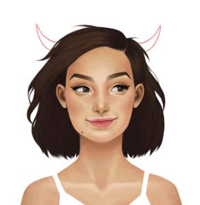 glosh's Profile Picture