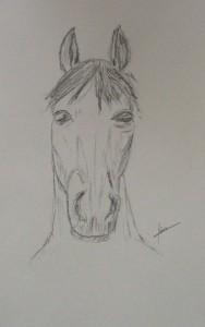 JochemArt's Profile Picture