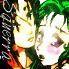 Squerra Icon by IllusionedTime