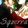 Squerra Icon 2 by IllusionedTime