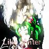 Squerra Icon 3 by IllusionedTime