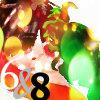 Squerra Icon 5 by IllusionedTime