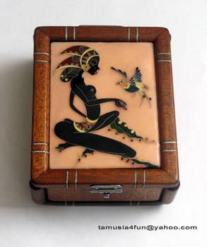 jewellery box_7