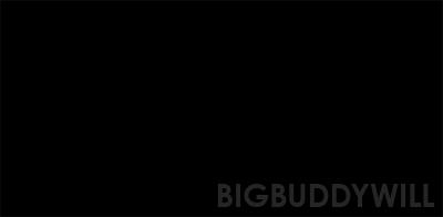 Black BBW ID by BigBuddyWill