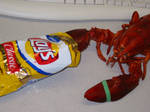 lobsterlays