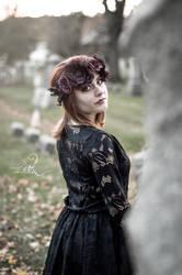 Angel of Death: Series
