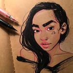 scribble 4