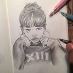 scribble 30