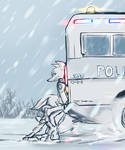 Snow~ Snow~