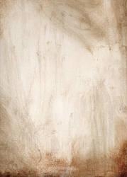 Canvas 01