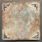 Canvas Texture - 04