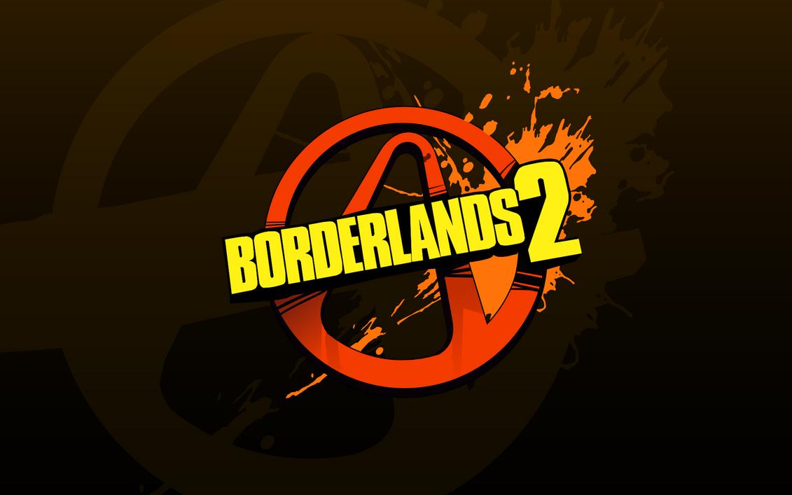 Borderlands Wallpaper By Seigner On Deviantart