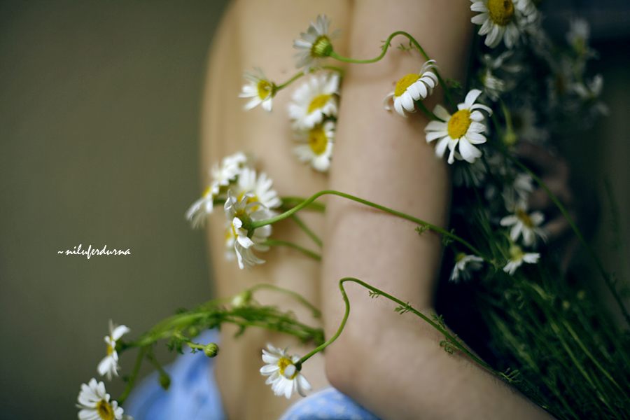 touch.. by perenne