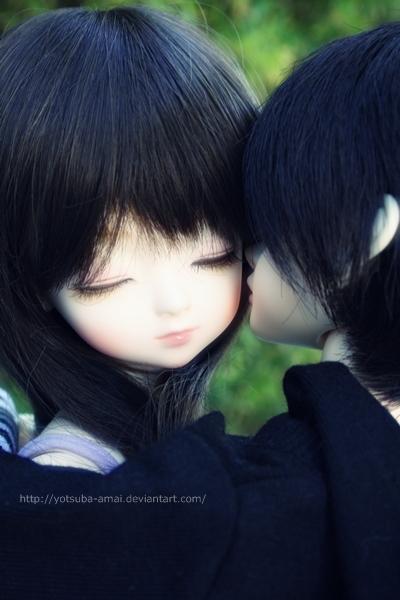 goodbye love by yotsuba-amai