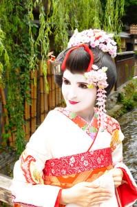yotsuba-amai's Profile Picture