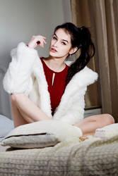 Veronika 12