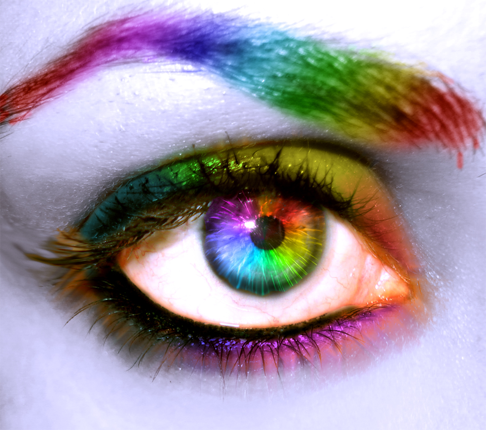 http://fc08.deviantart.net/fs32/f/2008/197/8/8/Colorful_eye_by_souhail88.jpg