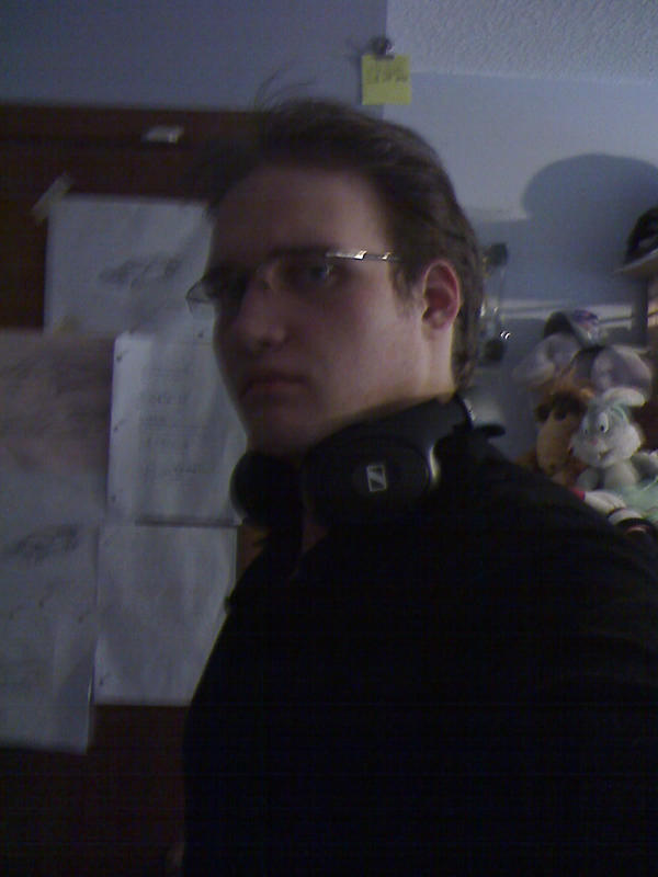 019J019's Profile Picture