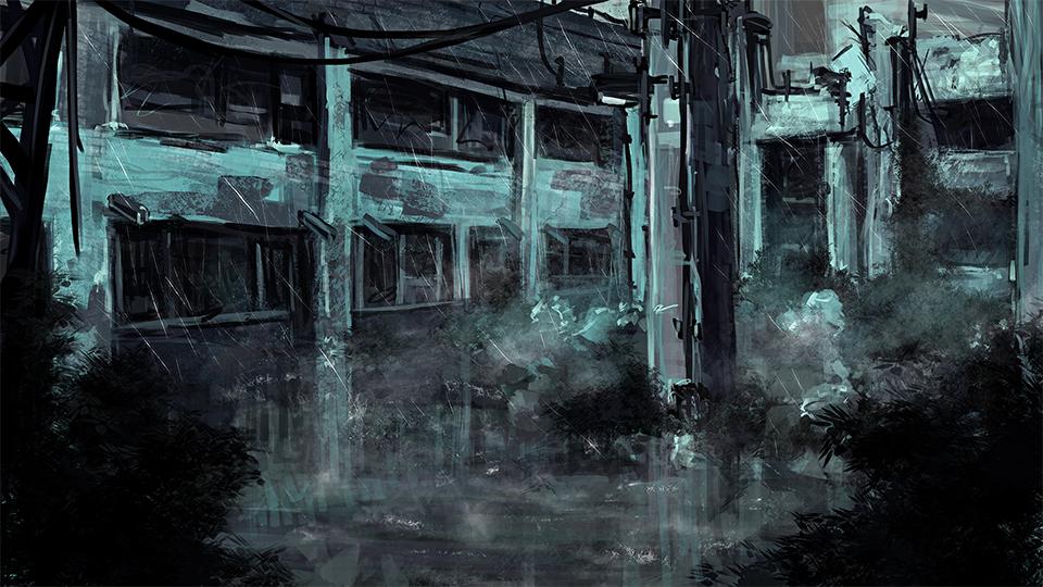 dead_end_by_lostsalem-d79adib.jpg