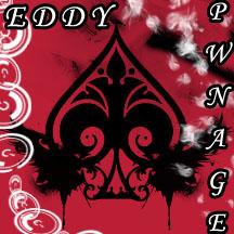 Eddy Avatar by Tigerruby