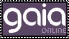 Gaia Online Stamp by Tigerruby