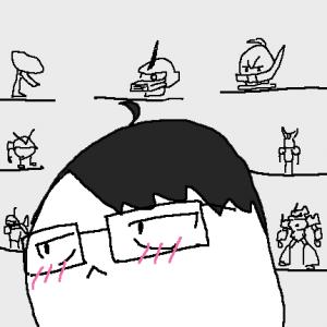 kmopotato's Profile Picture