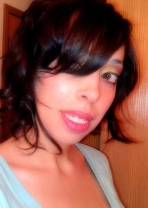 KattyMax's Profile Picture